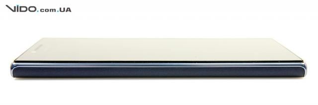 Обзор смартфона Lenovo P70: автономность – его козырь