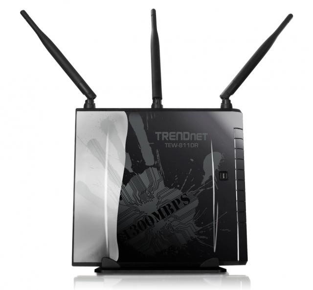 Что такое WiFi 802.11ac, и насколько он быстрей 802.11n?