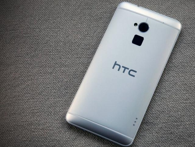 Несчастный год для HTC продолжается: исполнительный директор обвиняется в разглашении корпоративных тайн