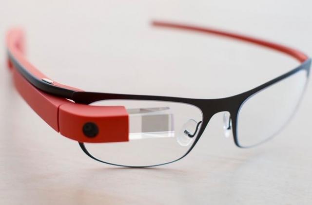 Умным очкам Google Glass пришел конец?