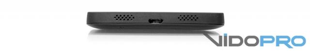 LG Nexus 5: пятый смартфон от Google