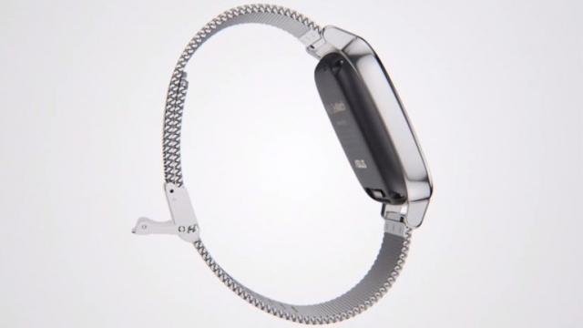 Часы Asus ZenWatch 2 будут доступны в двух размерах
