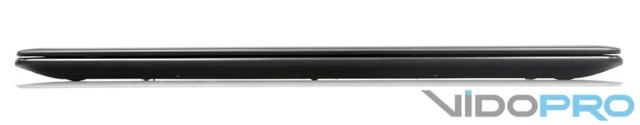 Ультрабук Dell Vostro 5470: на заметку бизнесменам