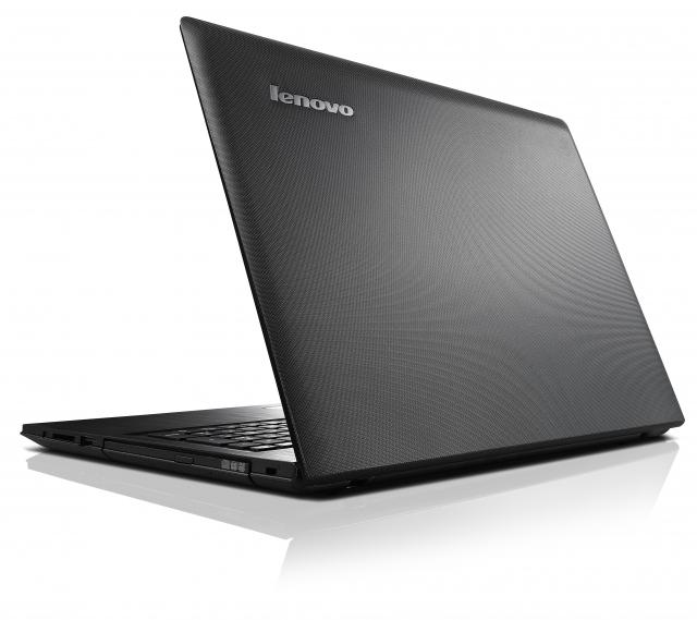 Lenovo представляет в Украине ноутбук Z50-75