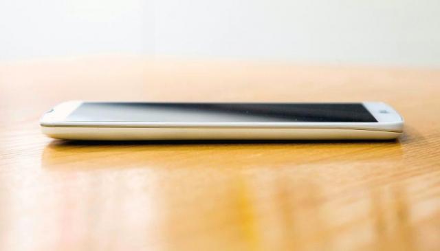 LG рассказала о некоторых функциях своего нового флагмана, который призван одолеть Samsung