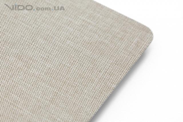 Обзор чехла Logitech Hinge для iPad Air: возьмите от него максимум