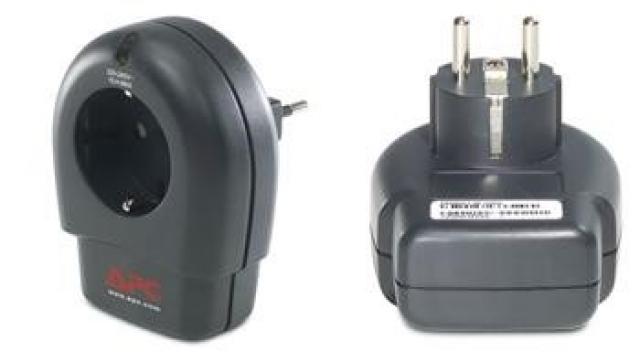 Электрические сети: защитить или купить новый прибор