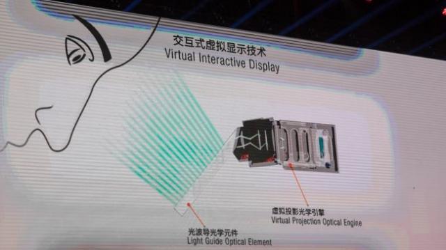 Lenovo представили Magic View – первые умные часы со вторым экраном и умную обувь