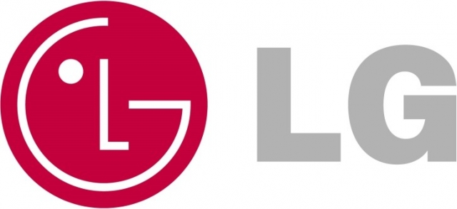 LG G3 mini аккомпанирует выход нового флагмана