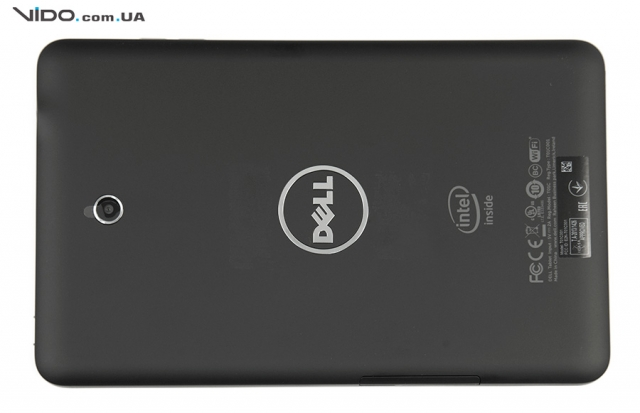 Когда GPS недоступен. Обзор 5 планшетов с поддержкой ГЛОНАСС