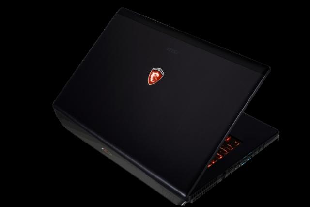 Ультратонкий игровой ноутбук MSI GS70 Stealth Pro