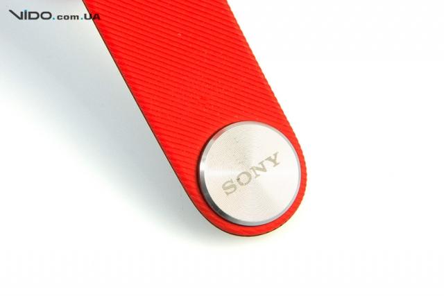 Обзор фитнес-браслета Sony SmartBand Talk SWR30: дополнение к смартфону