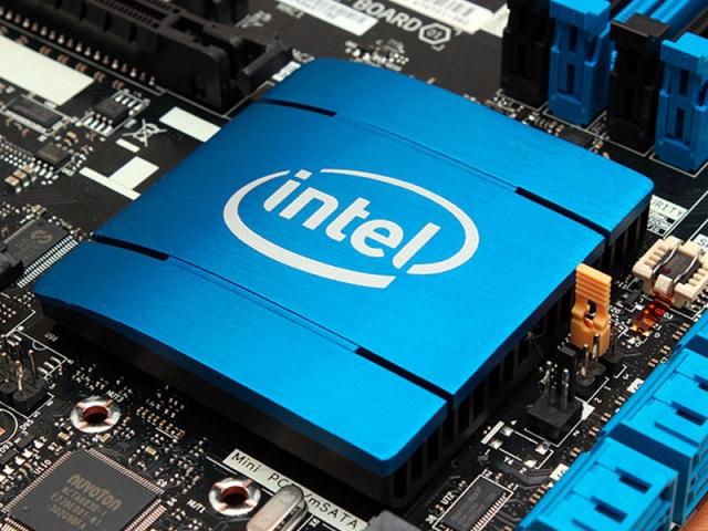 Архитектура Intel Skylake и качественно новый виток во взаимодействии пользователя с миром цифровых технологий