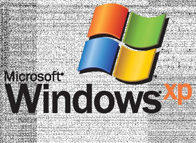 HP с Microsoft помогают клиентам перейти с Windows XP