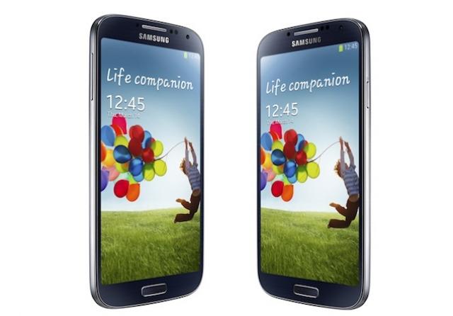 Samsung ответила на обвинения c бенчмарками