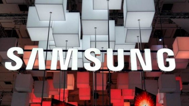 Samsung Galaxy Note 3 и Smart Watch будут представлены 4 сентября