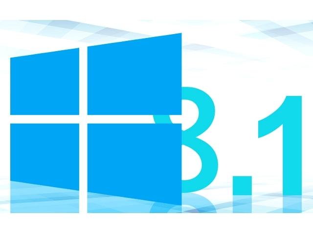 Windows 8.1 рискует снизить уровень продаж ПК