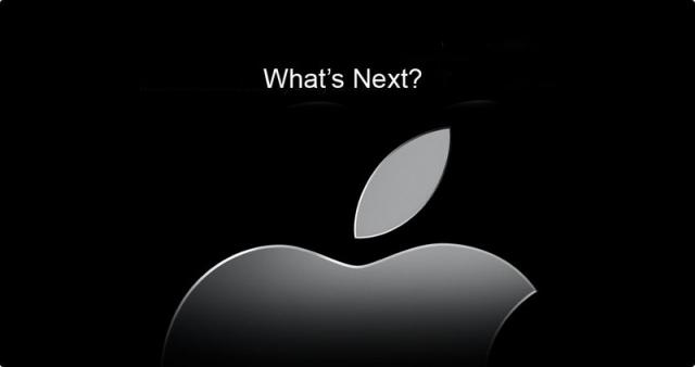 Будущее Apple под вопросом