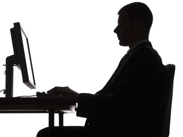 Восемь ужасающих кибератак будущего