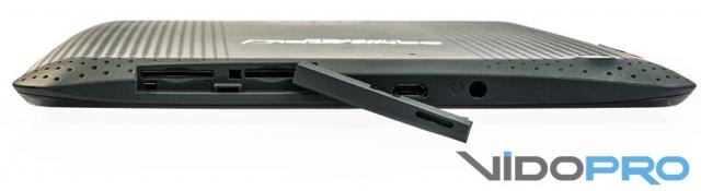 Senkatel LikePad T8002: ставим лайк!