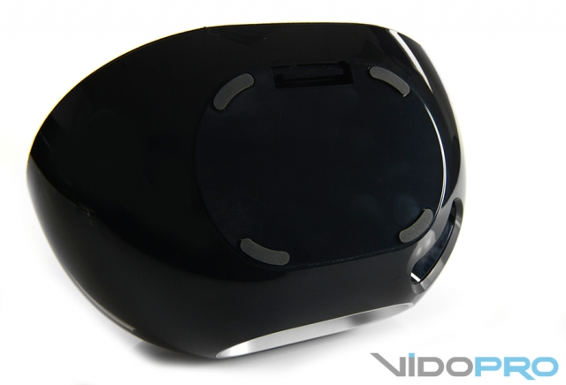 Philips DS3205/12: 8 часов чистого звука