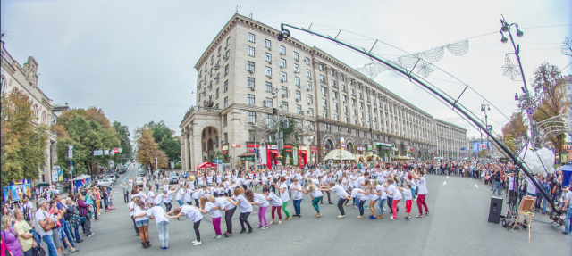 Презентация LG G2 – в Украине и на IFA 2013 в Германии
