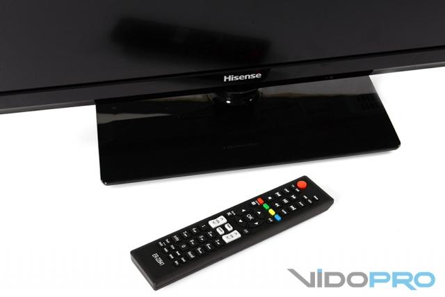 Телевизоры Hisense: достойный выбор