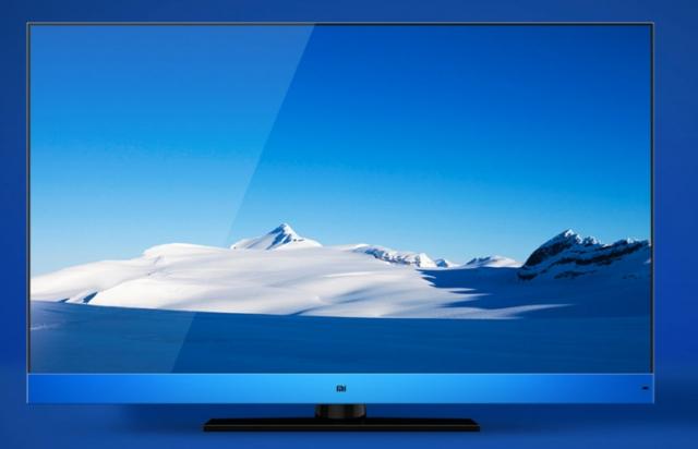 """Xiaomi TV: 47"""" за 0"""