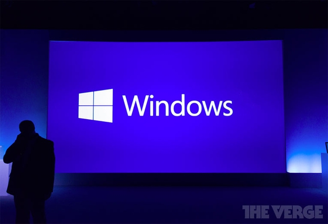 Аналитики: Windows 8.1 не добъется успеха