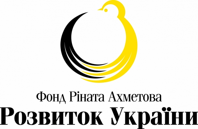 Благотворительный Фонд Рината Ахметова «Развитие Украины» внедряет Avaya Scopia в качестве основы для национальной сети дистанционной медицинской диагностики