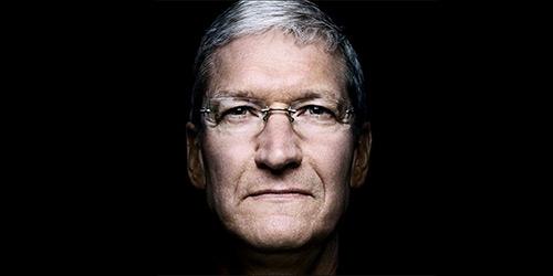 Главный исполнительный директор Apple о собственном виденьи инновации