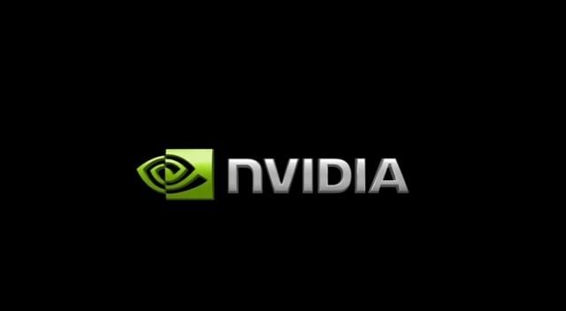Nvidia: Xbox One и PlayStation 4 не могут конкурировать с ПК в вопросе мощности