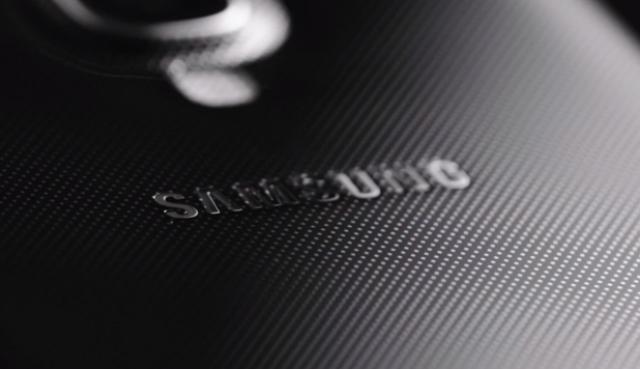 Samsung выпустит премиум-линейку металлических смартфонов Galaxy F