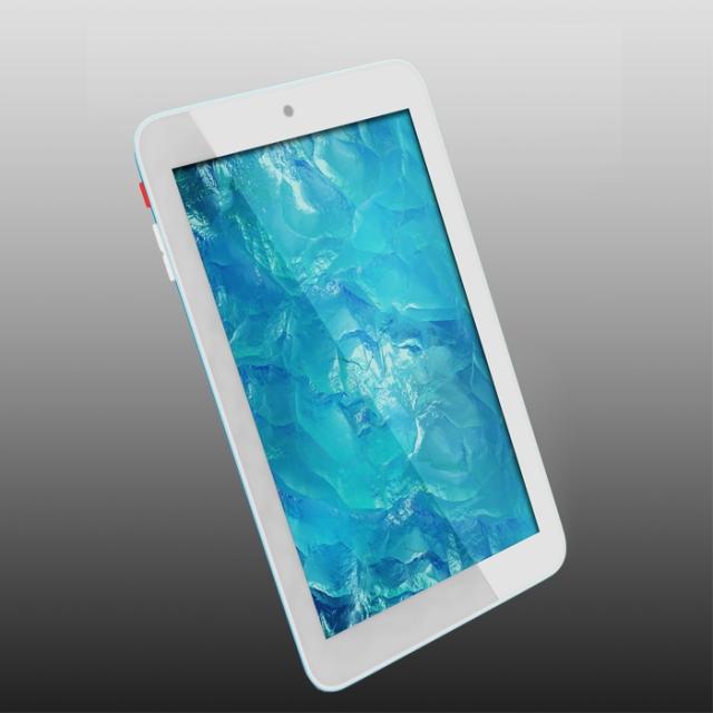 """Senkatel SmartBook 7"""" HD"""