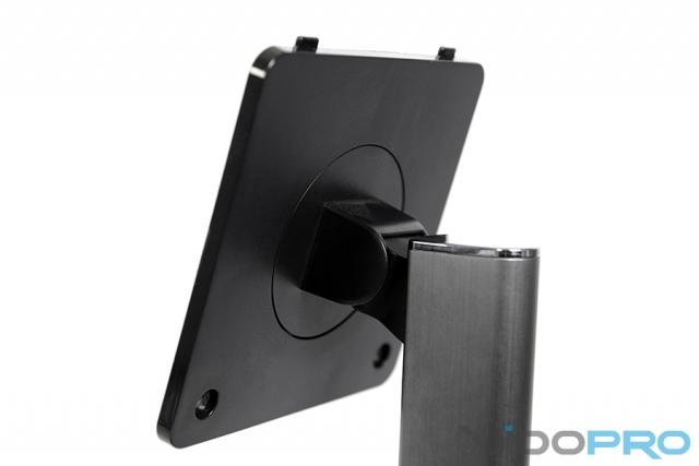 LG 27EA83: монитор главного калибра