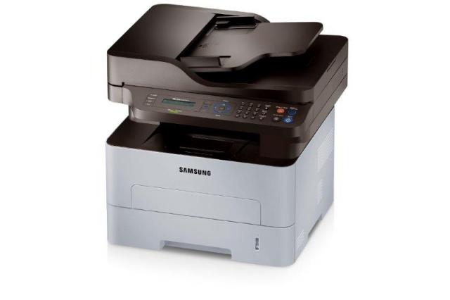 Новые принтеры и МФУ Samsung серий Xpress и ProXpress: качество, простота и экономия