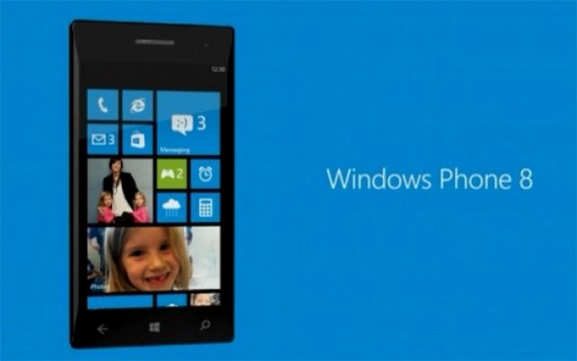 Microsoft: Windows Phone становится популярней с каждым днем