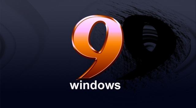 Microsoft откладывает выход Windows 9 до 2015 года