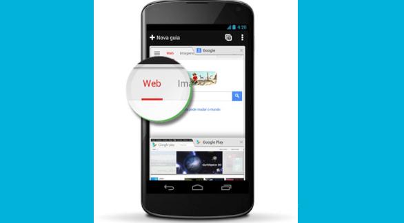 LG выпустит собственные устройства на Chrome OS?