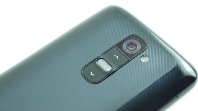 LG празднует отличные продажи смартфонов и планшетов