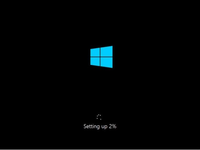 Обновись к Windows 8.1: 10 простых шагов для быстрого апгрейда