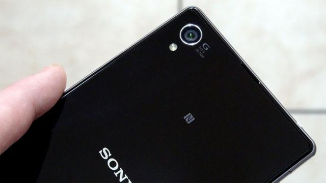 Sony увеличивает долю рынка благодаря продажам смартфонов средней ценовой категории