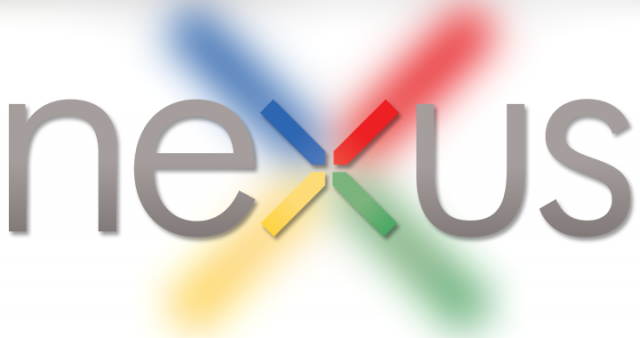 Все о Nexus 5: 5 новых крутых функций, дата презентации, цена, характеристики и все, что пока известно