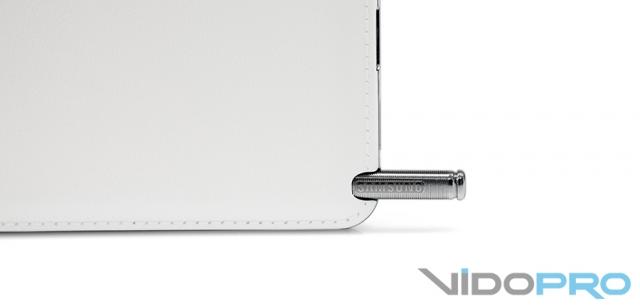 Samsung GALAXY Note 3: возвращение легенды
