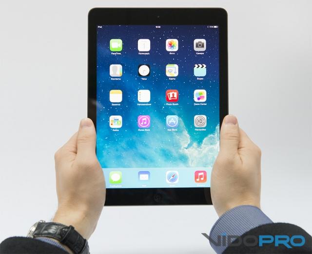 Гид покупателя: Все, что нужно знать перед покупкой нового iPad Air или iPad mini