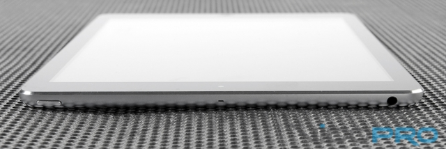 Полный обзор Apple iPad Air