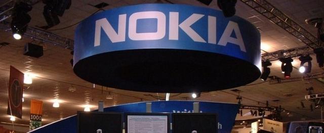 Флагман Nokia Lumia 1820 и фаблет Lumia 2020 представят на MWC 2014