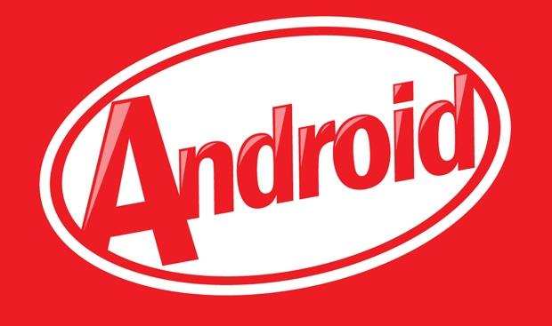 С сегодняшнего дня Nexus 7 и 10 можно обновить до Android 4.4 KitKat