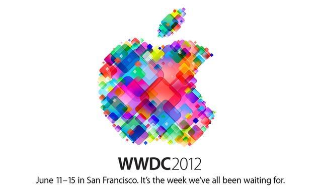 Конференция разработчиков Apple состоится с 11 по 15 июня