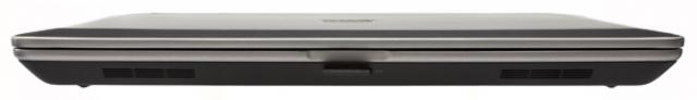 Dell Latitude E6320 – корпоративный, сверхпрочный и автономный
